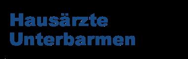 Hausärzte Unterbarmen Logo